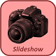 slideshow us