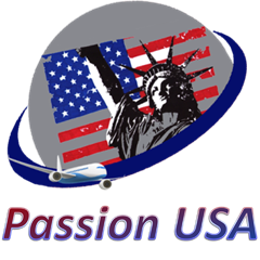 passion usa logo5 240